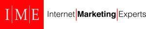 Internet Marketing Experts Mackay